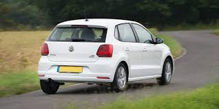 volkswagen polo 2014 volkswagen polo 2014 2017 review carwow