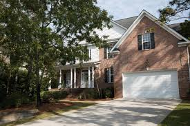 north carolina real estate listings page 98