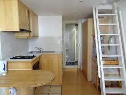 studio appartment in london u2013 homedesignpicture win