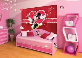 mickey mouse clubhouse bedroom mickey mouse clubhouse room in a box mickey mouse bedroom decor