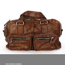 designer purses discount designer handbags www e bags org