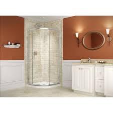 dreamline solo frameless sliding shower enclosure and slimline 38 dreamline solo frameless sliding shower enclosure and slimline 38