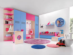 Girls Bedroom Furniture Sets U0027s Bedroom Furniture Set Blue Sport Roller 2 Faer Ambienti