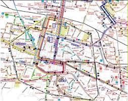 map of bologna bologna new maps www mapsta net