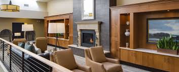 430 oak grove apartments in minneapolis mn