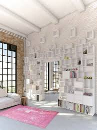 wand ideen verblüffende wandgestaltung ideen für ihr zuhause archzine net