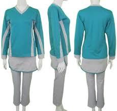 Baju Senam Nike Murah jual baju senam muslim murah wa 0877 7000 1693
