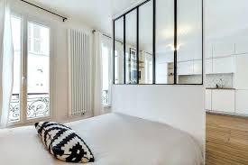 comment insonoriser une chambre comment insonoriser une chambre comment se cracer un coin nuit dans
