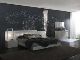 easy artist bedroom ideas on designing home inspiration with new