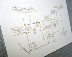 Fayetteville Ar Map J Bailey Occasions Lucy And Chris U0027 Spring Arkansas Wedding