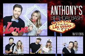 photo booth rental las vegas photo booth rental las vegas optic booth optic booth photo