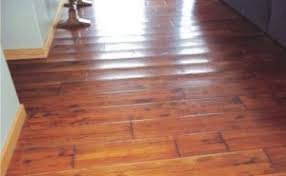 repair hardwood floor damage remarkable on floor throughout
