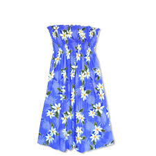 purple shirts u0026 dresses hawaiian clothing style lavahut