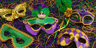 mardi gra mask 12 creative ways to reuse and recycle your mardi gras
