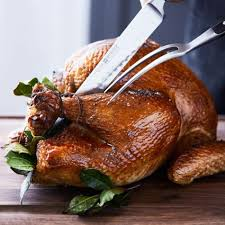 Pre Cooked Turkey For Thanksgiving Top 10 Turkey Questions Answered Williams Sonoma Taste