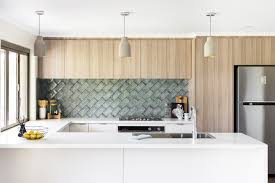 Kitchen Designs Melbourne Mj Harris Design Interior Designers Melbourne Renovation Designs