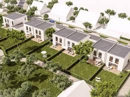Suche Haus Oder Wohnung Zu Kaufen Exklusive Doppelhaushälften In Absoluter Top Lage In Ottersleben
