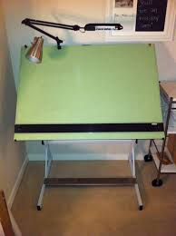 Drafting Table Edmonton Drafting Table Edmonton Drafting Table Buy Sell Items Tickets Or