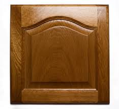 Replacement Oak Cabinet Doors The Modern Replacement Oak Kitchen Cabinet Doors Home Designs