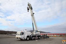 kenworth t650 specifications grove gmk 5135 u s spec crane boom dolly hydraulic jib 20 5