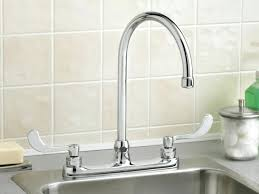 kitchen faucet low water pressure low water pressure kitchen faucet songwriting co