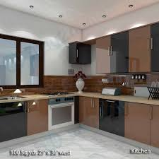 Small Kitchen Interior Design Ideas Kitchen New Kitchen Interior Design Interior Design Ideas Indian