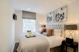 LAK Serviced Apartments South Kensington - One bedroom apartment in london