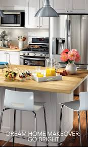 96 best kitchen images on pinterest kitchen ideas dream