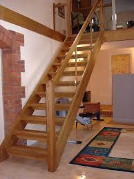 stairway storage ideas stair design photos idolza