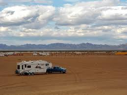 Glamis Dunes Map Recreational Lot Of 40 Acres Near Glamis 12327 U2013 Welcome Getlandtoday