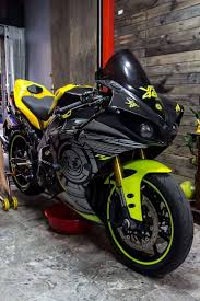 best 25 2009 yamaha r1 ideas on pinterest yamaha r1 2009 motor