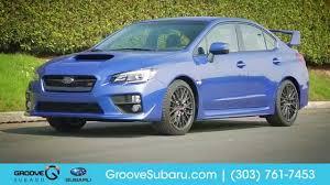 subaru brat for sale new subaru car collection of subaru and sport car part 44