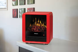 Small Electric Fireplace Heater Awesome Modern Small Electric Fireplace With Heater Helkk