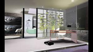 bathroom extraordinary home design gallery modern dream house