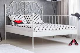 the adjustable best choice products metal bed frame best of bed