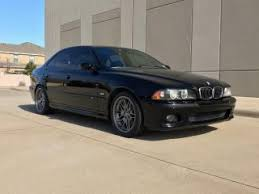 bmw collision center richardson tx used bmw m5 for sale in dallas tx edmunds