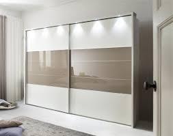 Mirrored Sliding Closet Doors Mirrored Sliding Closet Doors H52 Verambelles