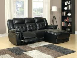 Recliner Sofa Suite Black Leather Recliner Sofas Leather Recliner Sofa Suite Black
