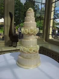 wedding cake nottingham danielle gotheridge wedding cakes hockley nottingham