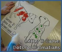 108 best letter d images on pinterest activities dinosaur