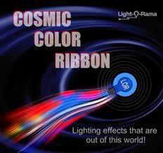 cosmic color ribbon original cosmic color ribbon