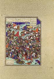 304 best persian miniature images on pinterest miniature