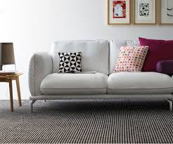 modern furniture kitchener carpetcleaningvirginia com