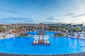 san jose cabo map hotels the grand mayan los cabos updated 2018 hotel reviews san jose