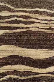 rugs contemporary design 28 images modern design border area