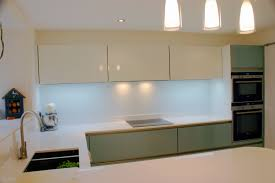 Modern Small Kitchens Designs by Kitchen Room Simple Kitchen Designs Budget Kitchen Makeovers