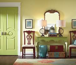 98 best foyer colors images on pinterest colors ideas and home