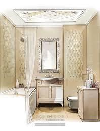 bathroom interior design best 15 images bathroom interior design home devotee