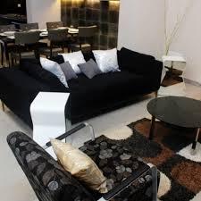 Wohnzimmer Deko Grau Weis Gemütliche Innenarchitektur Einrichtungsideen Wohnzimmer Grau