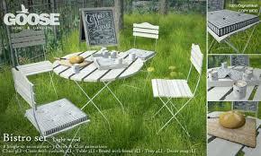 Reclaimed Wood Bistro Table Wood Bistro Set U2013 Smartonlinewebsites Com